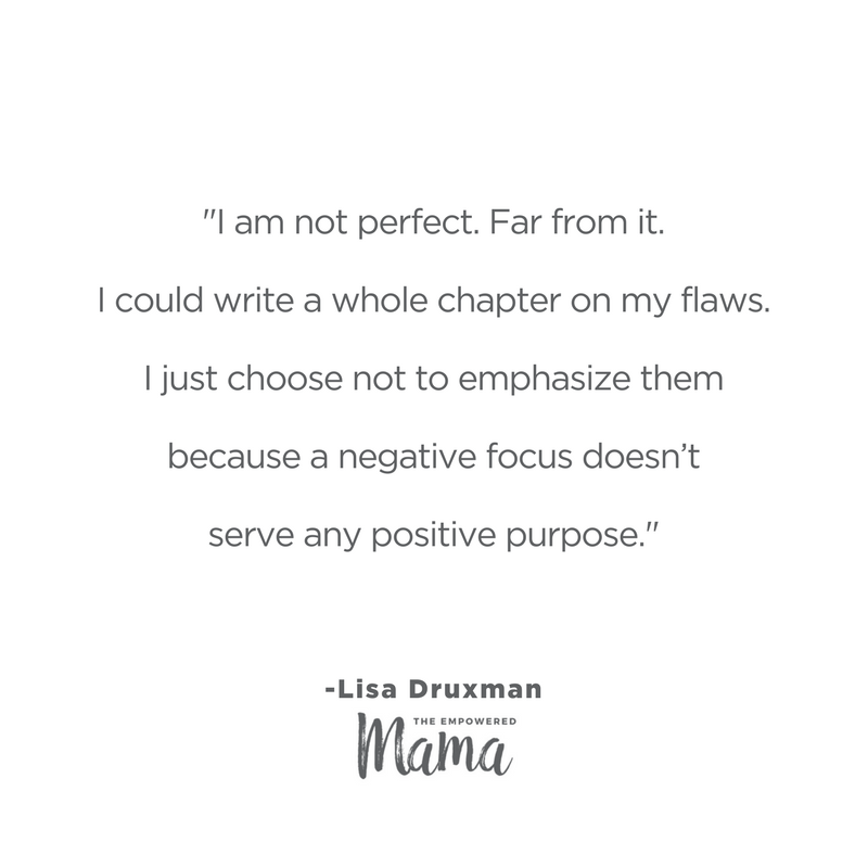 Empowered Mama Quote (3).png
